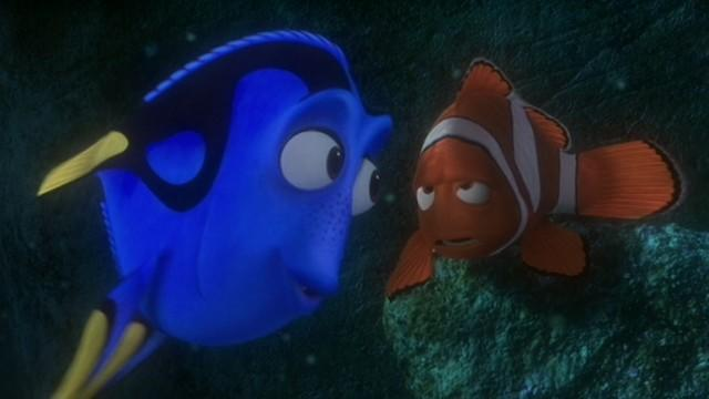 Exciting News for 'Finding Nemo' Fans