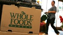 Thurs., July 31: Whole Foods Among Stocks to Watch