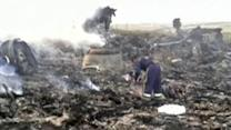 UN to vote on resolution condemning Malaysia jet downing