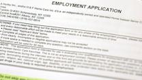 Busting common job search myths