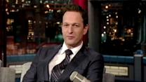 Josh Charles 'Ready to Move On' After 'Good Wife' Shocker
