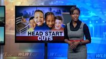Head Start on the chopping block if sequester happens