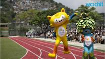 Airbnb Becomes Official 'alternative Accommodations' for 2016 Olympics
