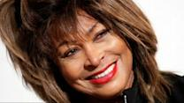 Tina Turner to Ditch American Citizenship, to Become Citizen of Switzerland