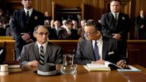 Film Clip: 'Bridge of Spies'