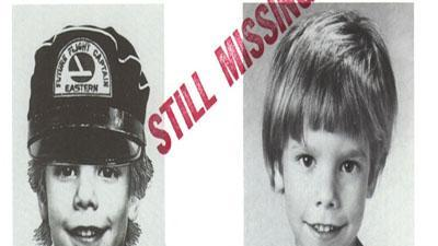 Neighbors of Etan Patz's suspect: It's shocking