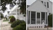 Deals on rentals at the Jersey Shore