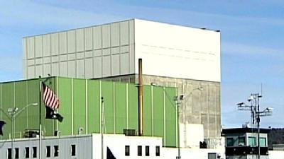 Calls Continue For Nuclear Plant To Be Shut Down