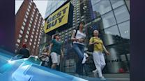 Schulze Plans To Start Selling Best Buy Shares Later This Year