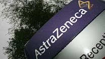 AstraZeneca Rejects Pfizer New Offer of $120 Billion