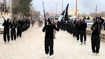 Can the US defeat ISIS in Syria?