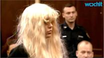 Amanda Bynes Return From Rock Bottom