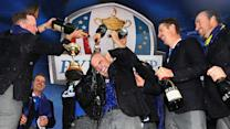 RADIO: Ryder Cup Retrospective -- Major changes ahead?