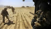 Pakistani firm linked to IEDs wants to open plant in US