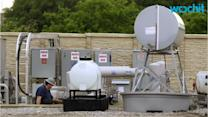 Secrecy Over Fracking Chemicals Clouds Environmental Risks, Advocates Say