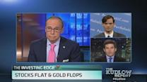 Fed policy has been destroying markets: Pro