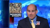 Richmond's Dynasty