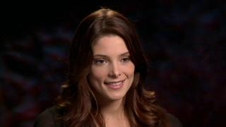 The Twilight Saga: Breaking Dawn-Part 2: Ashley Greene