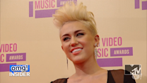 Miley Cyrus Breaks Her Silence on VMA Performance