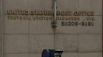 Post Office Takes Feedback On Possible Closures
