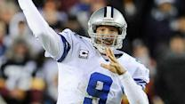 Underrated players in fantasy football 2013