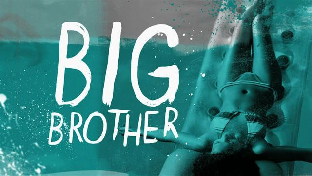 Big Brother - Meet the Houseguests