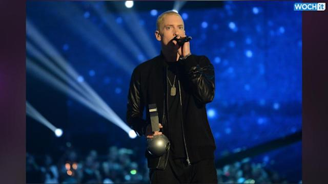 Paul Rosenberg Interviews Rick Rubin About Being White In Hip-Hop And Working With Eminem