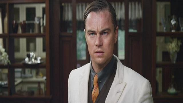 The Great Gatsby - International Featurette
