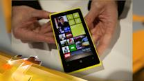 Top Tech Stories of the Day: Nokia Launches Lumia 1020