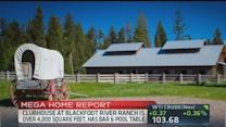Blackfoot River ranch on market for $15M