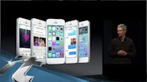 Apple News Byte: Apple Overhauling Retail Operations to Prepare for 'an Army of New Products This Fall'