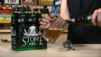Top craft beers rated by Consumer Reports