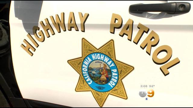 CHP Cracking Down On Aggressive Drivers In Inland Empire
