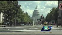 Local homebuyers face questions during government shutdown