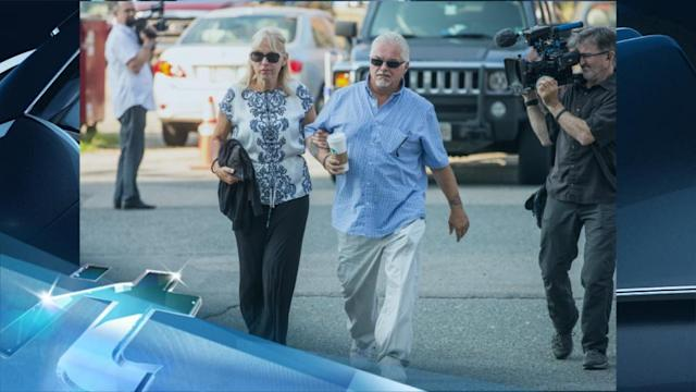 Breaking News Headlines: Bulger's Ex-partner, The Rifleman' Delivers Fourth Day of Testimony
