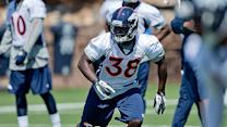 Why Denver's Montee Ball will emerge as fantasy threat