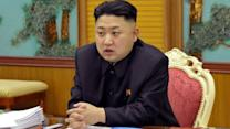 North Korean dictator vows to 'settle accounts' with US
