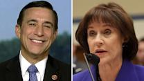 Time for a special prosecutor to investigate IRS scandal?