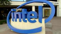 Intel beats, Yahoo misses, Fed unfriends social media