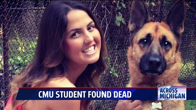 Classmates in Shock After Woman Dies Just One Week Into Classes