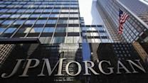 No free Blackberry for some J.P. Morgan employees: WSJ