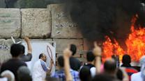 US Libyan embassy attack: What's the real story?