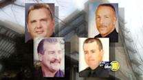 FPD excessive force case is wrapping up