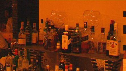Alcohol to be costlier by 5-11% in national capital
