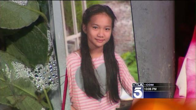 Girl Dies, Brother Critical After Family Van Hit by Pursuit Suspect