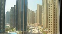 Is Dubai experiencing another property bubble?