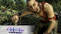 Review - Far Cry 3 - Screw Attack Game Reviews