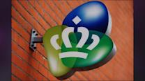 Dutch Government Issues Warning On Takeover Of Telecom Firm KPN By Mexican Billionaire Carlos Slim