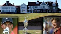2013 Open Championship Preview: Muirfield, Tiger Woods, bunkers, and contenders