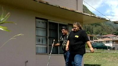 Family's Eviction Notice Spurs Strong Reaction